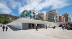 Málaga_Centre_Pompidou.20150418 (2)
